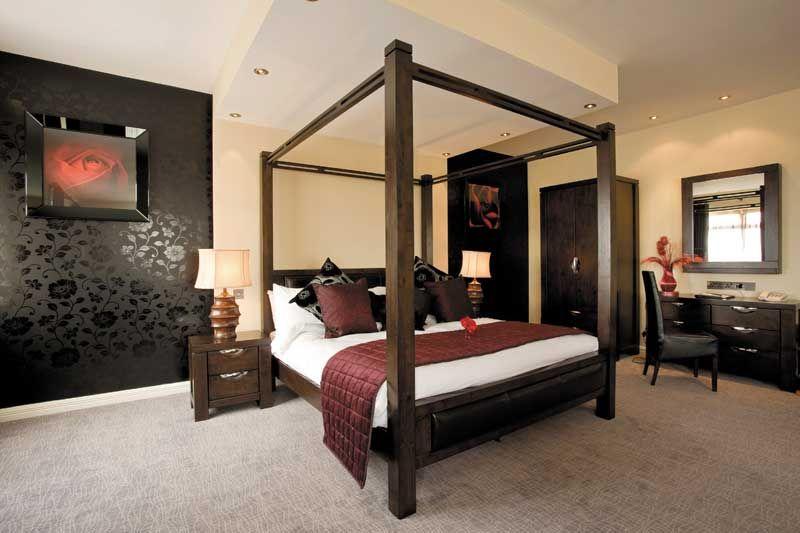 Ard Ri House Hotel Tuam
